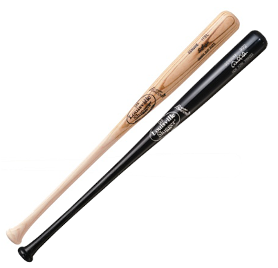 official-mlb-bats-ash-wood-bats