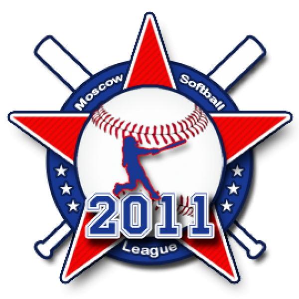 Сезон 2011 открывается 15 мая